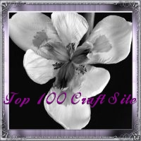 The Top 100 Crafter Sites